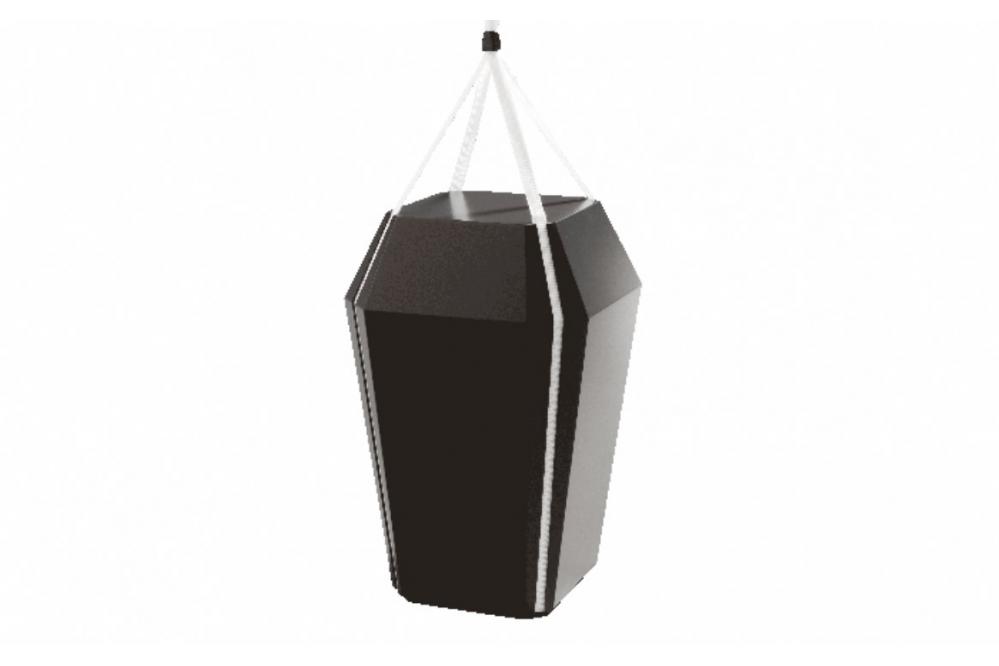 diamant-urne