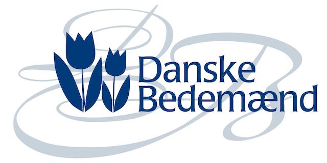 Bergen Begravelse medlem af danske bedemænd